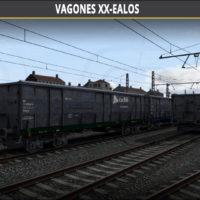 ES_XX_Ealos_4
