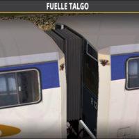 Fuelle_Talgo_1