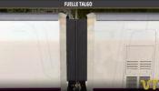 Fuelle_Talgo_2