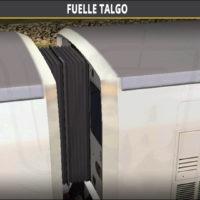 Fuelle_Talgo_3