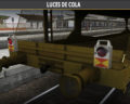 Luces_Cola_OR