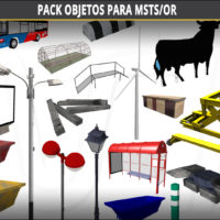 Pack_Objetos_OR