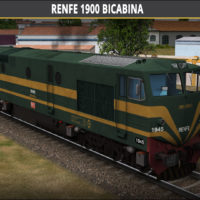 RENFE_1900_Bicabina_OR
