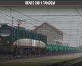 RENFE_289_Tandem_OR