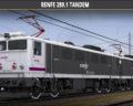 RENFE_289_Tandem_Operadora_OR