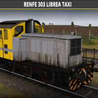 RENFE_303_OR_TAXI
