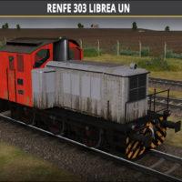 RENFE_303_OR_UN
