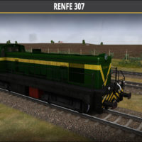 RENFE_307_OR