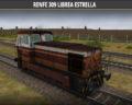 RENFE_309_OR_ESTRELLA