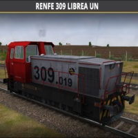 RENFE_309_OR_UN