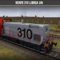 RENFE_310_OR_UN