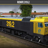 RENFE_319_221_OR