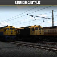 RENFE_319_2_Retales