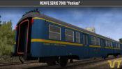 RENFE_7000_Yenkas_OR