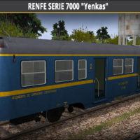 RENFE_7000_Yenkas_OR_2