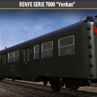 RENFE_7000_Yenkas_OR_4