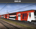 RENFE_UT450_OR