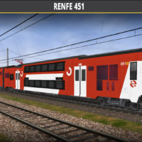 RENFE_UT451_OR