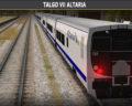 Renfe_Talgo_7_Altaria_OR