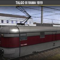 TalgoIII_Ramas_1B19_OR