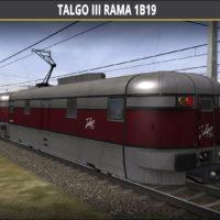 TalgoIII_Ramas_1B19_OR_2