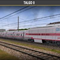 Talgo_II_OR