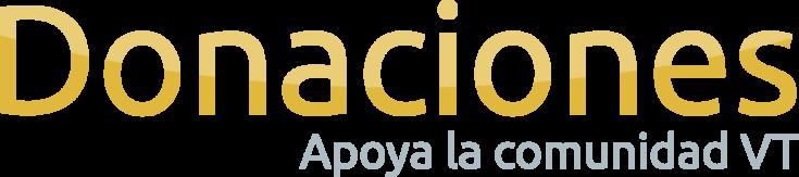 logo_donaciones
