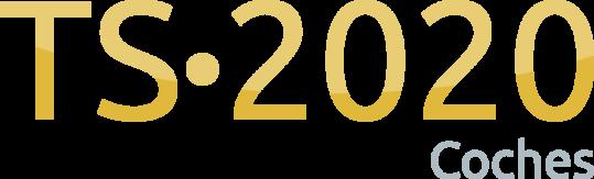 logo_ts_2020_co