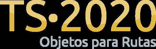 logo_ts_2020_ob