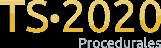 logo_ts_2020_po