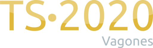 logo_ts_2020_va