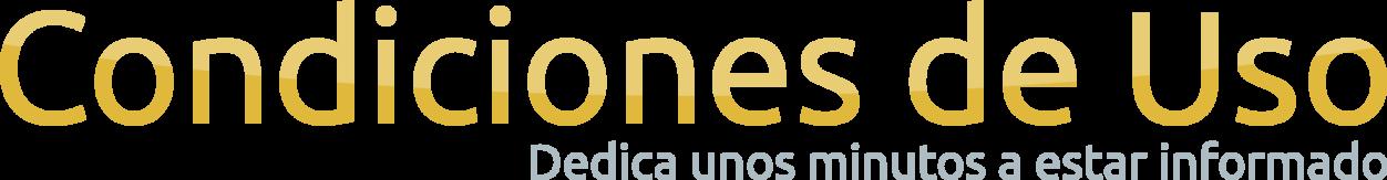 CONDICIONES_USO