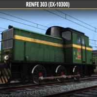 ES_RENFE_303_1