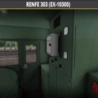 ES_RENFE_303_10