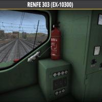 ES_RENFE_303_11