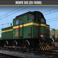 ES_RENFE_303_2