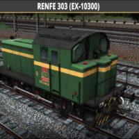 ES_RENFE_303_4