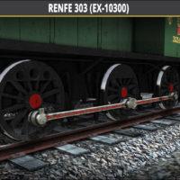 ES_RENFE_303_6
