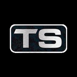anuncio_descargas_ts_2