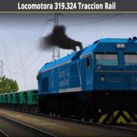 VT_RENFE_319_324_TR_OR_02