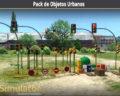VT_Pack_Objetos_Urbano_1