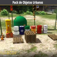 VT_Pack_Objetos_Urbano_2