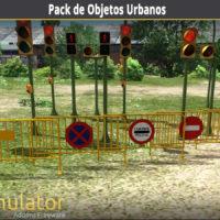 VT_Pack_Objetos_Urbano_3