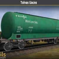 VT_Tolvas_Uacns_OR_1