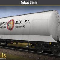 VT_Tolvas_Uacns_OR_10