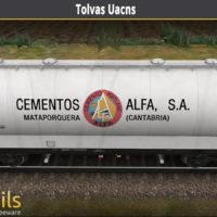 VT_Tolvas_Uacns_OR_11