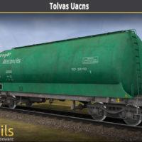 VT_Tolvas_Uacns_OR_2