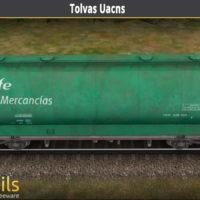 VT_Tolvas_Uacns_OR_3