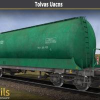 VT_Tolvas_Uacns_OR_4