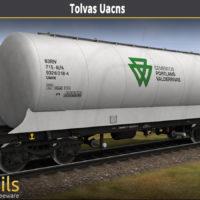 VT_Tolvas_Uacns_OR_5